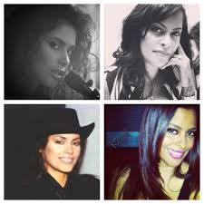 Vanity Denise Matthews Is Denise U0027vanity U0027 Matthews Raqi Thunda U0027s Mom The Last Dragon