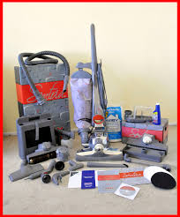 Laminate Floor Installation Kit Qep 10 26 Laminate Flooring Installation Kit With Tapping Block