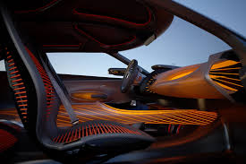 renault concept interior renault to replace modus with a juke like small crossover based on