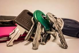 best key rings images Top 10 best key holders reviewed in 2018 jpg