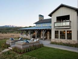 hgtv dream home 2012 a modern rustic ranch in utah hooked on houses