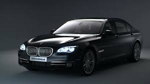 bmw security vehicles price this is the most expensive bmw 7 series car