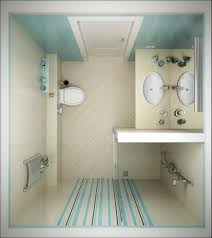 magnificent bestall bathroom designs ideas only on spaces