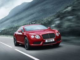 new bentley mulsanne coupe the new bentley continental v8 range european car magazine