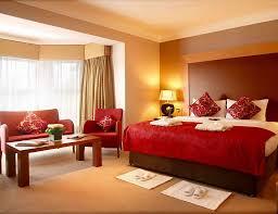 interior home color color bedroom design