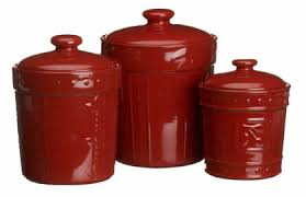 best kitchen canisters vibrant kitchen canisters sets which lift even tired decor