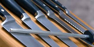 100 disposal of kitchen knives kitchen japanese kitchen