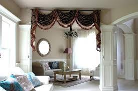living room valances valance curtains for living room kulfoldimunka club