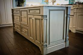 Kitchen Island Size by Kitchen Design A Kitchen Small Kitchen Island Ideas Kitchen
