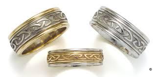 scottish wedding rings scottish wedding ring sets the wedding specialiststhe wedding