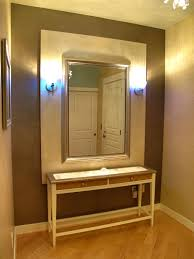 elegant bedroom design ideas with platform bed headboard and