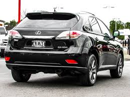 lexus rx 350 fuel type 2015 used lexus rx 350 f sport at alm gwinnett serving duluth ga