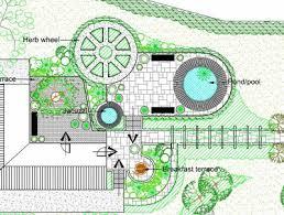 garden plans domestic u0026 commercial garden planning service