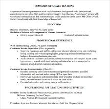 Customer Service On Resume Cheap College Report Samples Professional Resume Writing Service