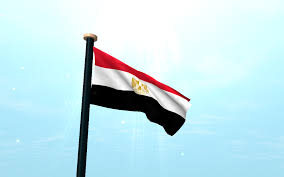 Egyptian Flag Egypt Flag 3d Free Wallpaper Android Apps On Google Play