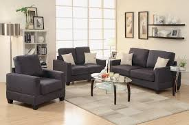 Living Room Furniture Sets With Chaise Sofa 5 Living Room Furniture Sets Small Sofa