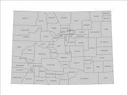 Rockford Zip Code Map by Phillips County Map Phillips County Plat Map Phillips County