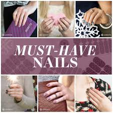 do it yourself showynails blog