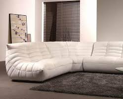 Rooms To Go Sofa Reviews by Wonderful Togo Sofa Furniture Saturnofsouthlake