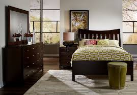 furniture best cleveland furniture stores style home design
