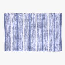 Blue And White Striped Rugs Uk Rugs Zara Home Autumn Winter 2017 Collection