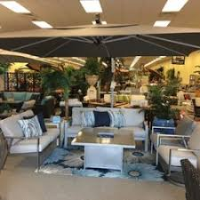 patio shoppe of the palm beaches 12 photos outdoor furniture