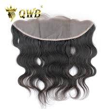 Pure Virgin Hair Extensions by Popular All Pure Virgin Hair Buy Cheap All Pure Virgin Hair Lots