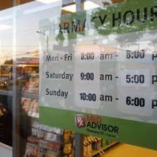 safeway 12 reviews grocery 400 n ruby st ellensburg wa