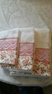 kitchen towel designs uncategories tea towel kitchen waffle kitchen towels beige
