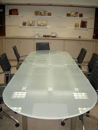 Quartz Conference Table Ideas Furniture Brilliant Idea For A Design Conference Table