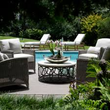 Backyard Collections Patio Furniture by Collections Archive Summer Classics