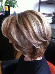 salon haircut denver u0027s best precision haircut do the bang