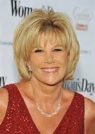 how to cut joan lundun hairstyle joan lunden hair styles yahoo search results clothes
