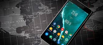 best for android 21 best blogs for android developers phraseapp