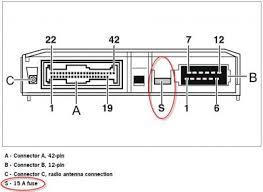 porsche boxster central locking problems central locking alarm issue 986 series boxster boxster s