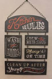 rules of home design kitchen awesome kitchen rules sign home design new luxury under