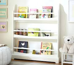 Baby Room Decor Ideas Canbylibrary Info U2013 Amazing Baby Nursery Picture Ideas Around The