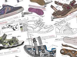 italian shoe designer shoe design fashion shoe sketches fashion