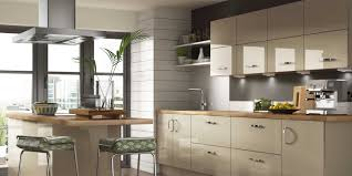 Orlando Kitchen Cabinets Symphony Group U2013 Experts In Fitted Kitchens Bedrooms And
