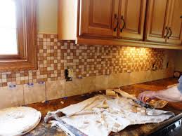 mosaic kitchen backsplash kitchen backsplash fabulous pegboard backsplash how to cover