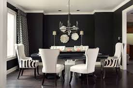 wallpaper for dining room ideas black and white dining room ideas 2017 grasscloth wallpaper black