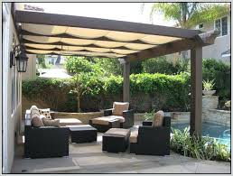 Diy Backyard Canopy Diy Deck Shade Canopy Diy Patio Shade Sail Diy Deck Shade Ideas