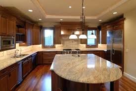 plafond cuisine design eclairage cuisine spot spot led encastrable plafond cuisine