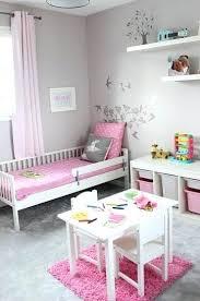 objet deco chambre bebe accessoire chambre fille chambre dadolescente avec accessoires