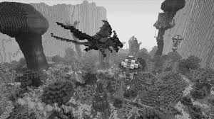 minecraft xbox 360 village of the past hunger games youtube