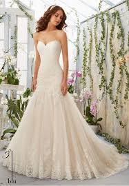 dropped waist wedding dress just arrived alencon lace drop waist wedding gown with dramatic