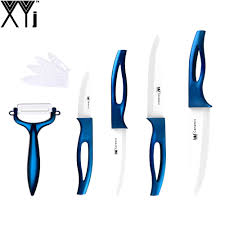 online buy wholesale white knife set from china white knife set