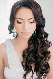 photo wedding hairstyles for long hair 200 bridal wedding