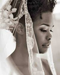bridal hairstyle for gown 14 pinterest worthy wedding hairstyles for curly hair martha