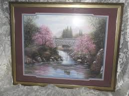 discontinued home interiors pictures retired home interior prints in addition nursing home decor